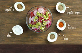 ratimir-fresh-meat-278x180
